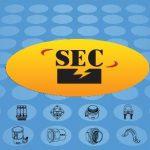 SEC product